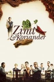 Zimt & Koriander (2003)