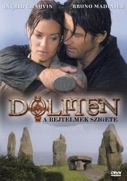 Poster Dolmen 2005