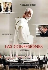 Ver Las confesiones Online HD Español y Latino (2016)