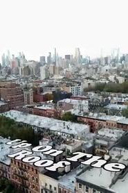 Sam Morril – Up on the Roof