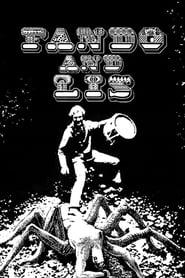 Fando and Lis (1970)