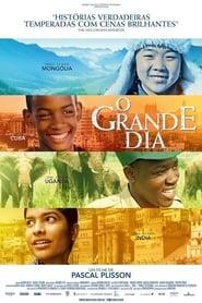 Filme – O Grande Dia 2015