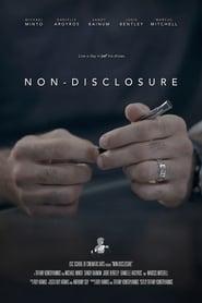 Non-Disclosure 2018