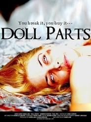 Doll Parts (2013) Online Lektor PL CDA Zalukaj