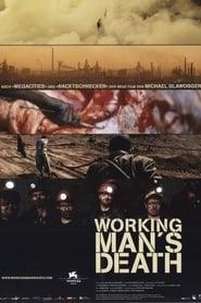 Workingman's Death 2005