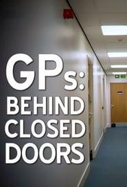 GPs: Behind Closed Doors 2014