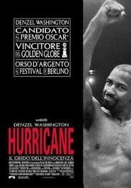Hurricane - Il grido dell'innocenza 1999