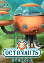 The Octonauts: Season 2