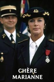 Chère Marianne 1999