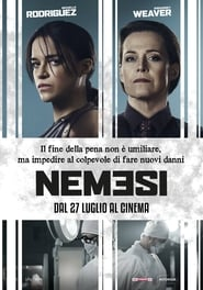 Watch Nemesi on PirateStreaming Online