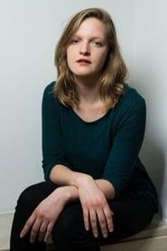 Profil von Sophie Traub