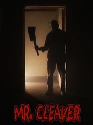 Mr. Cleaver (2018)
