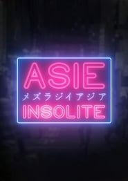 Asie Insolite 2013