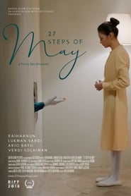 27 Steps of May (2018)