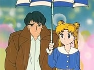 Sailor Moon 1x6