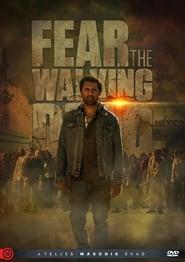 Fear the Walking Dead: Évad 2