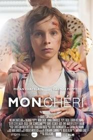 Mon chéri (2015)