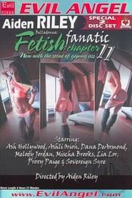 Fetish Fanatic 11