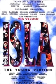 Isla: The Young Version (1996)