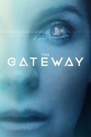 The Gateway (2018) 720p WEB-DL 6CH 650MB Ganool