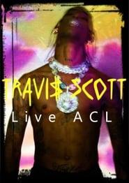 Travis Scott (1970)