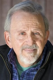 Paul Eiding