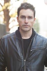 Jeffrey Rowe