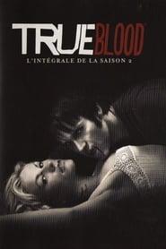 True Blood: Saison 2
