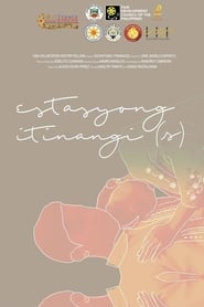 Estasyong Itinangi(s)