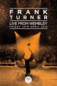 Frank Turner Live From Wembley