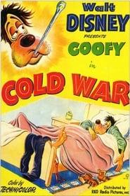 Cold War 1951