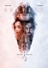 Serpent - HD 720p Legendado