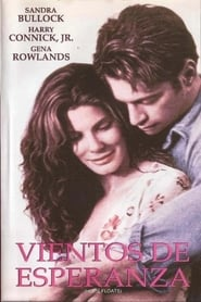 Siempre queda el amor (1998) Hope Floats