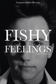 Fishy Feelings (2020)