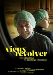 مشاهدة فيلم Vieux revolver مترجم