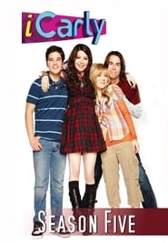 iCarly Season 5 Episode 1
