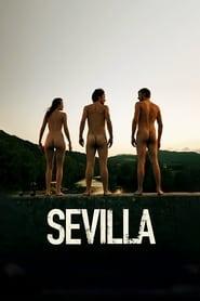 Sevilla 2012