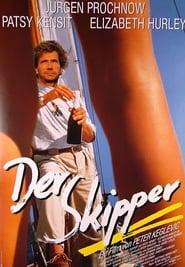 Der Skipper movie