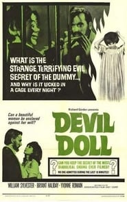 Devil Doll Film online HD