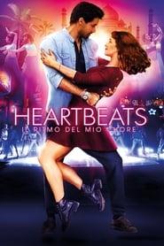 Heartbeats – Il ritmo del mio cuore