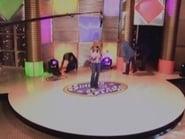 Hannah Montana 1x24