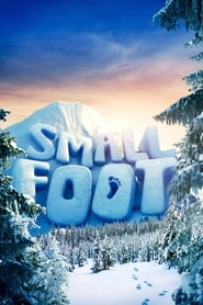 Smallfoot Full Movie Watch Online Free HD Download
