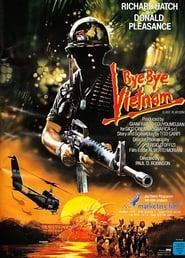 Bye Bye Vietnam 1988