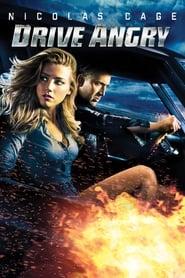 Drive Angry [2011]