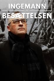 Ingemann og besættelsen 2020