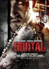 Brutal (2007)