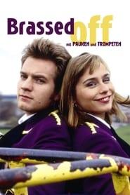 Brassed Off – Mit Pauken und Trompeten (1996)