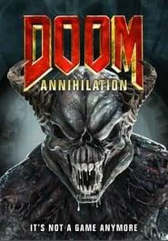 Regardez Doom : Annihilation Online HD Française (2019)