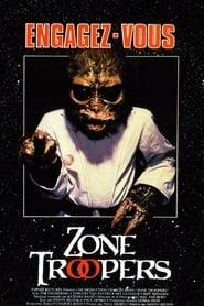 Voir Zone Troopers en streaming complet gratuit | film streaming, StreamizSeries.com