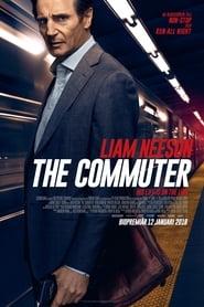 Titta The Commuter